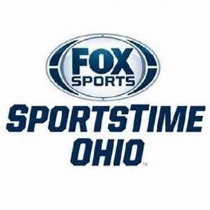 SportsTime Ohio (@SportsTimeOhio)   Twitter