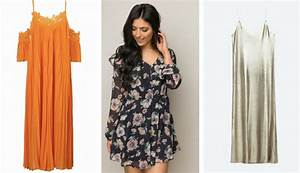 dresses to wear to a fall wedding oasis amor fashion With fall dresses to wear to a wedding