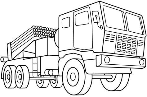 Gambar Gambar Sketsa Mobil Tank 28 Images Mewarnai Tenk Di Classy