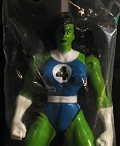 hulk toyfare mail  exclusive  toys games