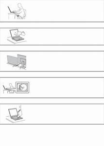 Lenovo L560 Ug De User Manual  German  Guide Think Pad