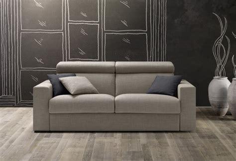 Divano Letto Comfortop-divani Letto In Offerta-sofa Club