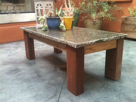 Outside Tables For Sale by Mian Granite In Charlestown Is A Remnant Sale Want