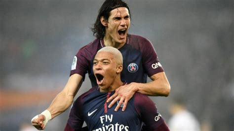 Jadwal Live Streaming SCTV PSG vs Manchester United di ...