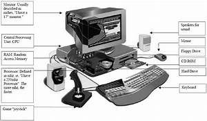 Computer System Hardware
