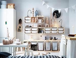 Bilder Kinderzimmer Ikea : wohnfehler im kinderzimmer sch ner wohnen ~ Orissabook.com Haus und Dekorationen