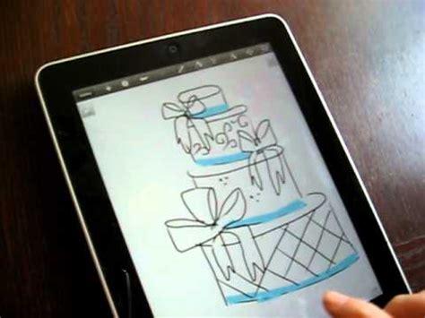 cake designing app using the for cake decorating