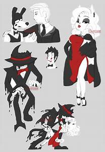 Pin by Connie on BATIM | Pinterest