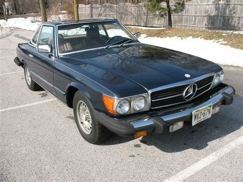 blue book value for used cars 1985 mercedes benz s class engine control 1985 mercedes 380sl blue book value best picture of blue laughingyogini com