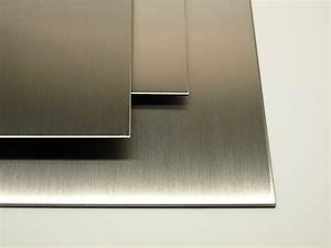 Paletten Geschliffen Kaufen : metall harder schreinerei ag winterthur schulmobiliar tische m bel k chen kunstschiefer ~ Heinz-duthel.com Haus und Dekorationen