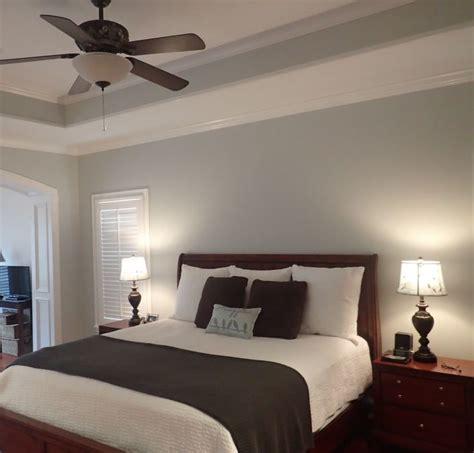 paint swatches ideas  pinterest grey bedroom