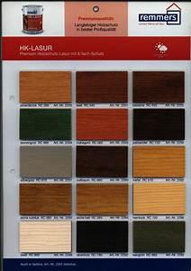 Remmers Hk Lasur 10 Liter : remmers hk lasur ~ Watch28wear.com Haus und Dekorationen