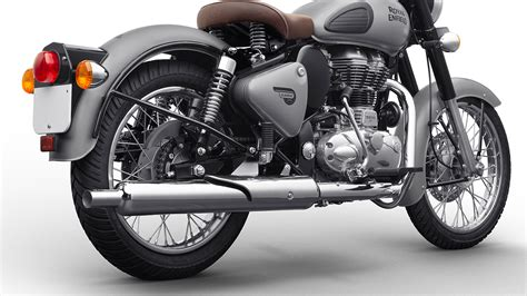 Royal Enfield Classic 350 Hd Photo by Hd Wallpapers Of Bullet Classic Best Hd Wallpaper