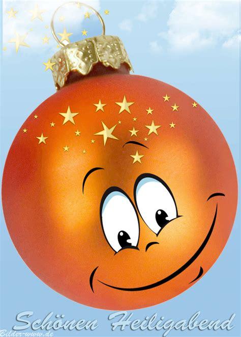 weihnachten  weihnachtsgrussbilder froehliche