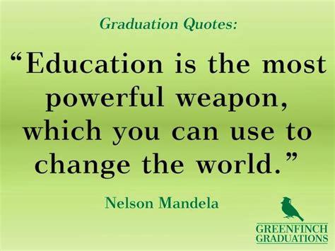 motivational quotes  students pt  college pro