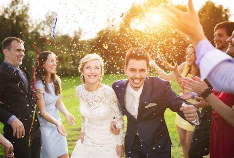 write   wedding guestbook   company blog
