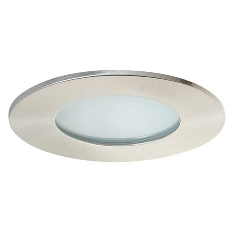 4 in recessed light rona