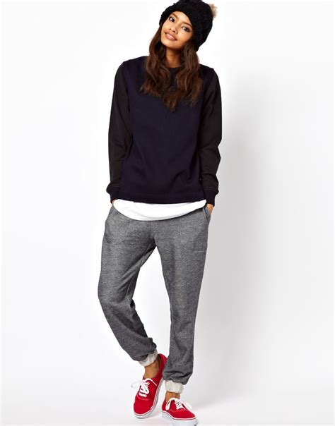 10 best images about Speckle Lounge Wear on Pinterest | Womenu0026#39;s tops Shops and Graphic patterns
