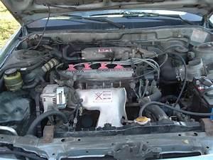 File 1991 Toyota Camry Sedan 02 Jpg