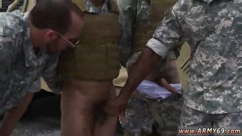 Australian Military Men Nude Gay Explosions Failure And