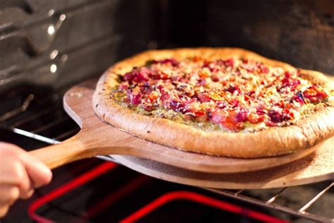 how to make pizza dough how to make pizza dough oh glows