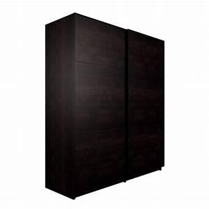 Kleiderschrank Schiebetüren Ikea : pax kleiderschrank mit schiebet ren einrichten planen ~ Lizthompson.info Haus und Dekorationen