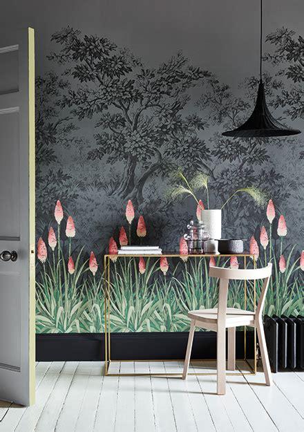 designer wallpaper collections wallpaper designs