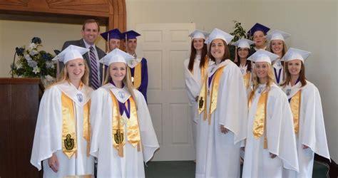 riverside christian academy dedicated providing students