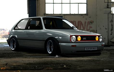 siege golf 1 gti how to draw golf gti mk2