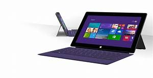 Surface Pro 2 Won U2019t Start  U2013 Mceworld