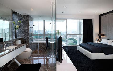 bathroom in bedroom ideas bathroom design ideas interior design tips