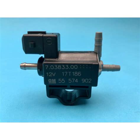 boost control solenoid zlex alex  turbo