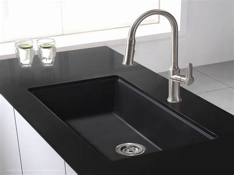 19x33 kitchen sink house 19x33 kitchen sink realhi fi world the right for 1045