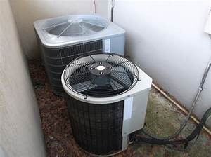 Arcoaire Air Conditioning And Heating