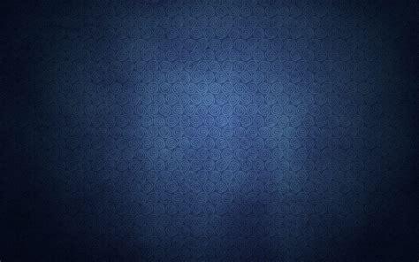 blue wall  desktop wallpapers  widescreen hd
