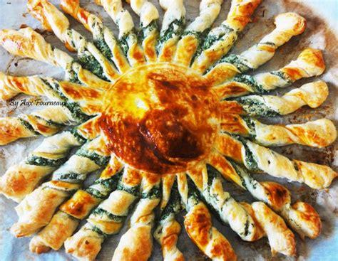 livre recette cuisine tarte soleil au beurre d 39 ail aux fourneaux