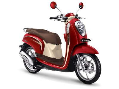 Yamaha Freego Backgrounds honda scoopy fi for sale price list in the philippines