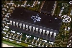 Reprogrammation Stage 2 : reprogrammation stage 2 pour range rover p38 2 5td 177 cv et 325 nm ~ Maxctalentgroup.com Avis de Voitures