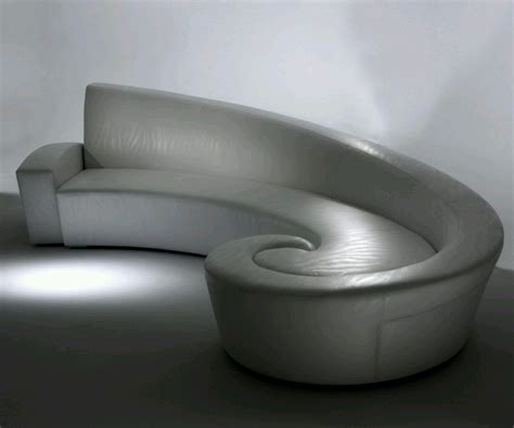 Contemporary Sofa Beds Design by Pin By Sam Architectdesign On Furniture White Sofa