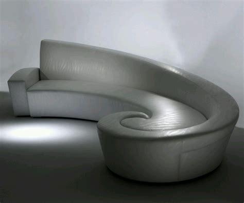 pin samarchitectdesign furniture white sofa