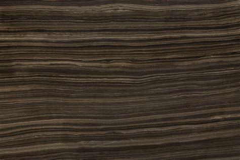 Eramosa Tile by Eramosa Vein Cut European Granite Amp Marble Group