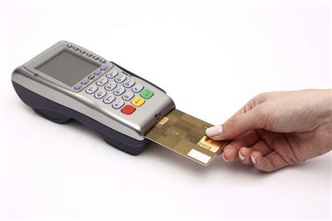 Is Your Business Pci Compliant? Business Card Maker Pro Apk Rolodex Wallet Virtual Cheap Cards Electrician Etiquette Japan Creator