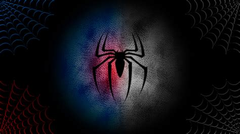 spiderman hd wallpaper impremedianet