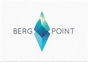 17 Best ideas about Logos With Mountains on Pinterest ...