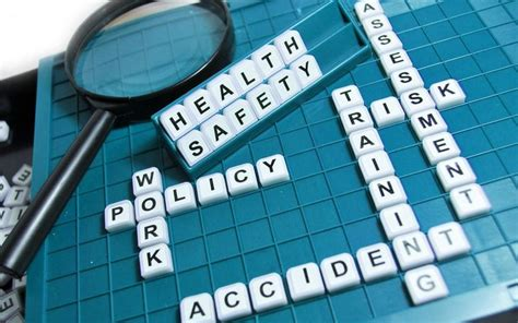 health safety policy   include ellis whittam