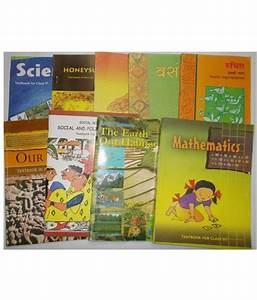 Ncert Hindi Book Class 6