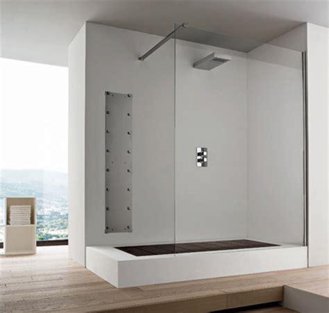 modern bathroom shower ideas modern bathroom shower ideas homes gallery