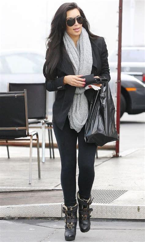Kim Kardashian Street Style #sunglasses #fashion | Fashion Chic Style | Pinterest | Ropa Moda ...