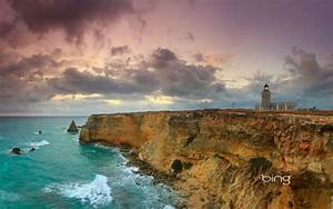 Wallpapers, Of, Puerto, Rico