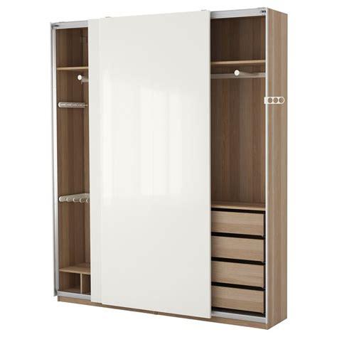 Ikea Armadi Componibili Casa Moderna Roma Italy Ikea Armadio Componibile